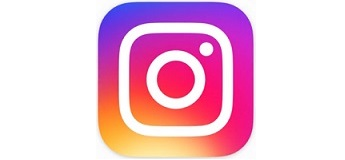 ¡Sigue a la AuE Software en Instagram y gana un premio!